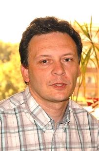Kopia Kopia Janiszewski
