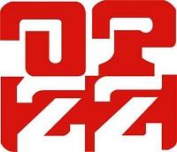 OPZZ_logo_0