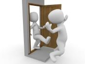 door-1013738_640